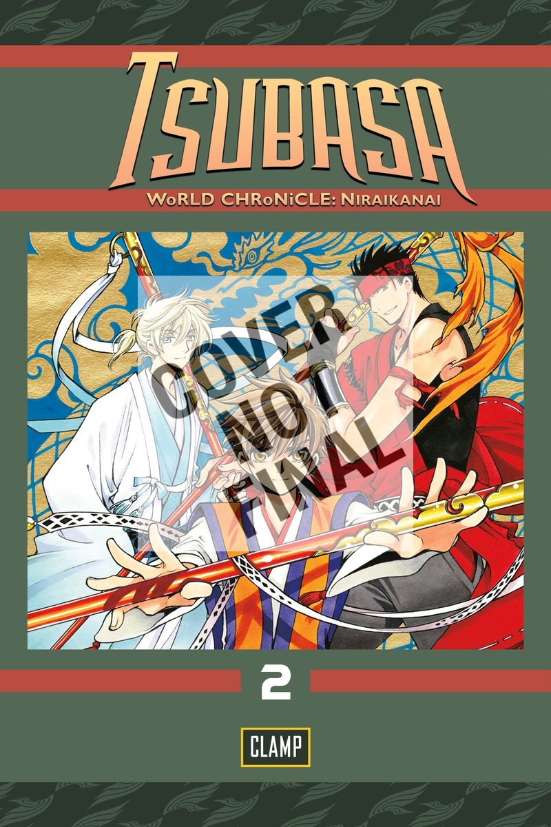 Tsubasa chronicle original soundtrack future soundscape i mp3.