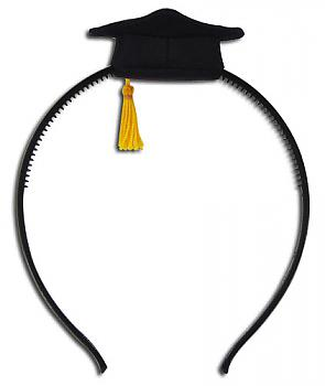 Assassination Classroom Hat - Koro Sensei