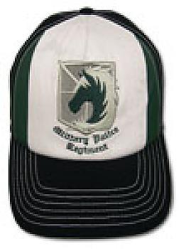Attack on Titan Cap - Military Police