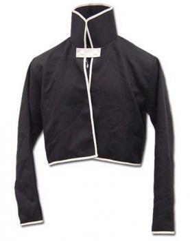 FullMetal Alchemist Costume - Ed's Jacket (S)