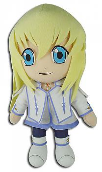Tales Of Symphonia 8'' Plush - Collet