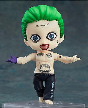 Suicide Squad Nendoroid - Joker