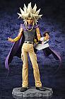 Yu-Gi-Oh! ArtFX-J 1/7 Scale Figure - Yami Marik