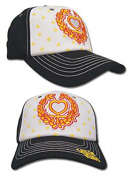 Sailor Moon Cap - Venus Super S