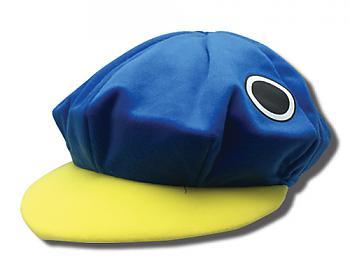 Disgaea 4 Cap - Fuka's Prinny Hat