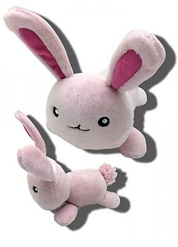 Ouran High School Host Club 4'' Plush - Rabbit Lie Prone Posture