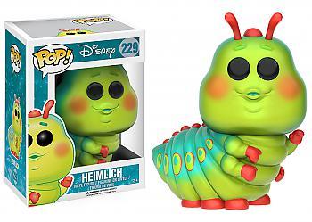 Bug's Life POP! Vinyl Figure - Heimlich (Disney)