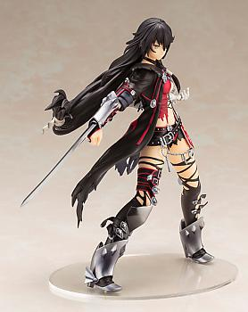 Tales of Berseria ArtFX-J 1/8 Scale Figure - Velvet Crowe