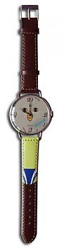 Free! Wristwatch - Iwatobi PU