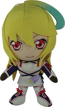 Tales Of Xillia 8'' Plush - Milla