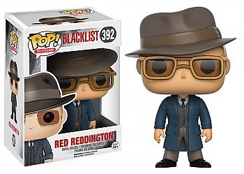 Blacklist POP! Vinyl Figure - Raymond Reddington