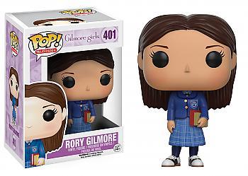 Gilmore Girls POP! Vinyl Figure - Rory Gilmore