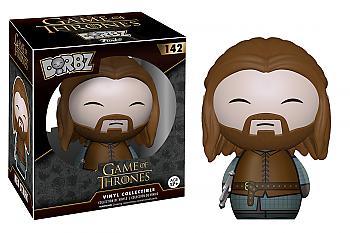 Game of Thrones Dorbz Vinyl Figure - Ned Stark