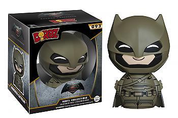 Batman V Superman Dawn of Justice Dorbz Vinyl Figure - Armored Batman