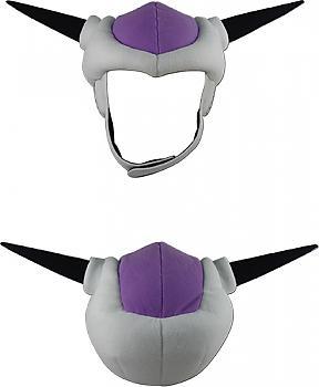 Dragon Ball Z Beanie - Frieza Costume Cap