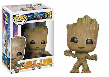 Guardians of the Galaxy 2 POP! Vinyl Figure - Baby Groot