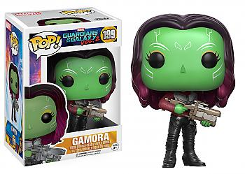 Guardians of the Galaxy 2 POP! Vinyl Figure - Gamora