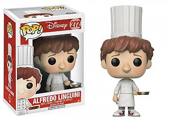 Ratatouille POP! Vinyl Figure - Alfredo Linguini (Disney)