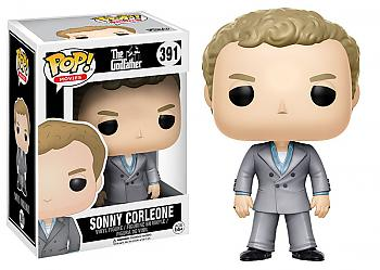 Godfather POP! Vinyl Figure - Sonny Corleone