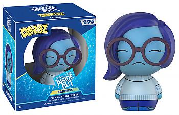 Inside Out Dorbz Vinyl Figure - Sadness (Disney)