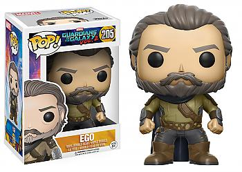 Guardians of the Galaxy 2 POP! Vinyl Figure - Ego