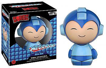 Megaman Dorbz Vinyl Figure - Megaman