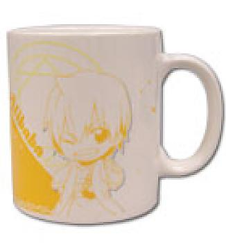 Magi The Labyrinth of Magic Mug - Alibaba