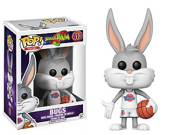 Space Jam POP! Vinyl Figure - Bugs Bunny