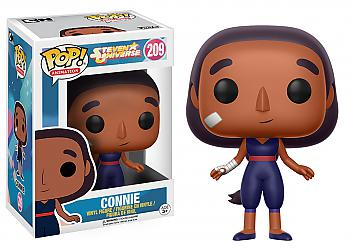 Steven Universe POP! Vinyl Figure - Connie