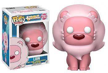 Steven Universe POP! Vinyl Figure - Lion
