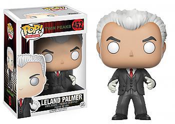 Twin Peaks POP! Vinyl Figure - Leland Palmer