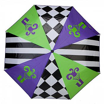 Batman Umbrella - Joker