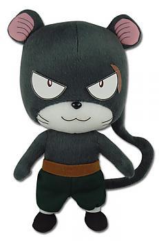 Fairy Tail Plush - Pantherlily