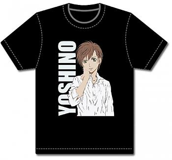 Blast of Tempest T-Shirt - Yoshino (XL)