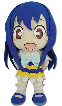Fairy Tail Plush - Wendy
