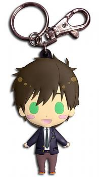 Free! Key Chain - SD Makoko