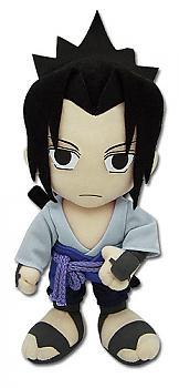 Naruto Shippuden Plush - Sasuke