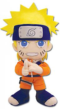 Naruto Plush - Naruto