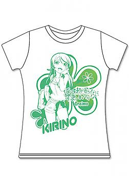 Oreimo T-Shirt - Kirino (Junior S)