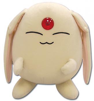 Tsubasa 10'' Plush - White Mokona Modoki (Soel)