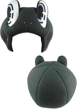 Reborn! Cap - Fran's Hat
