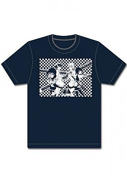 Wagnaria T-Shirt - Group (XL)