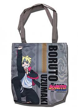 Boruto Tote Bag - Boruto