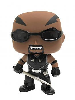 Blade PX POP! Vinyl Figure (Marvel)