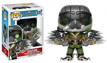 Spiderman Homecoming POP! Vinyl Figure - Vulture