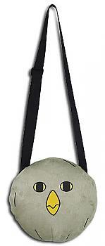 Free! Handbag - Iwatobi-Chan Head
