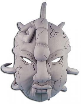 Jojo's Bizarre Adventure Plush - Stone Mask
