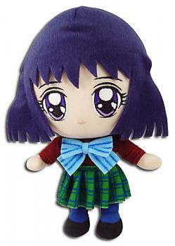 Sailor Moon S 8'' Plush - Hotaru
