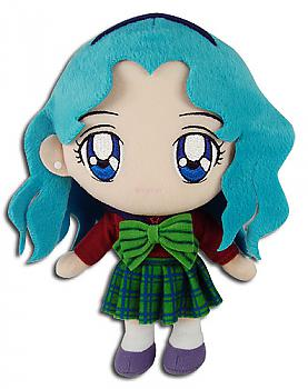 Sailor Moon S 8'' Plush - Michiru