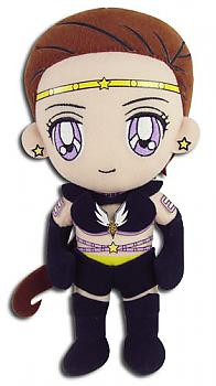 Sailor Moon Stars 8'' Plush - Star Maker
